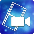 PowerDirector - Video Editor App, Best Video Maker 6.8.1