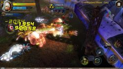 screenshot of com.dawn.plus.gp