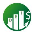 اسعار العملات -dei 4.6