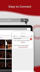 screenshot of com.dewmobile.kuaiya.web