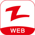 Zapya WebShare - File Sharing in Web Browser 2.0.6