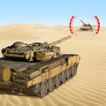 War Machines: Tank Battle - Army & Military Games 4.36.0
