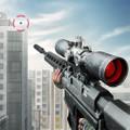 Sniper 3D: Fun Offline Gun Shooting Games Free 3.8.2