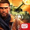 icon of com.gameloft.android.ANMP.GloftA3HM