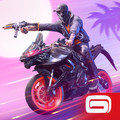 Gangstar Vegas: World of Crime 4.6.0l