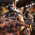 icon of com.gameloft.android.ANMP.GloftM5HM