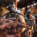 Modern Combat 5: eSports FPS 4.3.1a