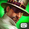 icon of com.gameloft.android.ANMP.GloftSXHM