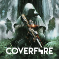 Cover Fire: Offline Shooting Games 1.20.3