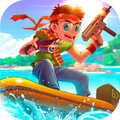 Ramboat - Shooting Action Game Play Free & Offline 4.1.2