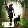 Zombie Hunter Sniper: Last Apocalypse Shooter 3.0.19