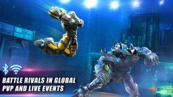 screenshot of com.jumpgames.rswrb