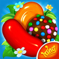 icon of com.king.candycrushsaga
