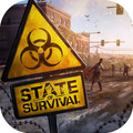 State of Survival: Survive the Zombie Apocalypse 1.7.70