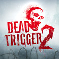 icon of com.madfingergames.deadtrigger2