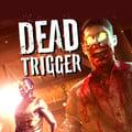 icon of com.madfingergames.deadtrigger