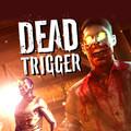 DEAD TRIGGER - Offline Zombie Shooter 2.0.0