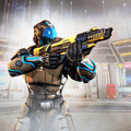 SHADOWGUN LEGENDS - FPS and PvP Multiplayer games 1.0.3