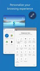 screenshot of com.microsoft.emmx