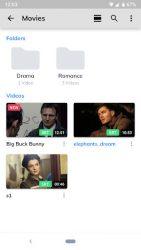 screenshot of com.mxtech.videoplayer.ad