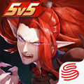icon of com.netease.g78na.gb