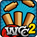 World Cricket Championship 2 - WCC2 2.8.8.9