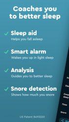 screenshot of com.northcube.sleepcycle