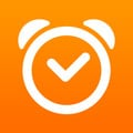 Sleep Cycle: Sleep analysis & Smart alarm clock 3.10.0.4578-release