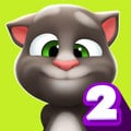 icon of com.outfit7.mytalkingtom2