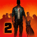 Into the Dead 2: Zombie Survival 1.33.0