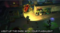 screenshot of com.pixelbite.mutant