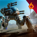 War Robots Multiplayer Battles 6.0.1