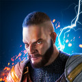 Evil Lands: Online Action RPG 1.4.0