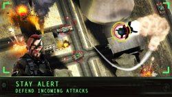 screenshot of com.reliancegames.drones