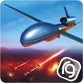 icon of com.reliancegames.drones