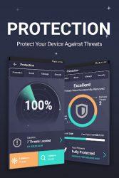 screenshot of com.scanguard.android