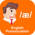 English Pronunciation 2.2.0