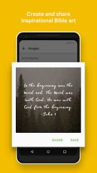screenshot of com.sirma.mobile.bible.android