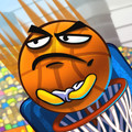 Basket and Ball 1.0.9.2