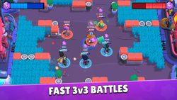 screenshot of com.supercell.brawlstars