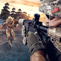 icon of com.tbegames.and.zombie_shooting_game