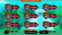 screenshot of com.technull.stickfight2