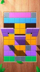 screenshot of com.teewee.fold.puzzle