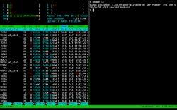 screenshot of com.termux