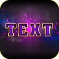 Text Effects Pro - Text on photo 1.4.97_texteffect