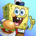 icon of com.tiltingpoint.spongebob