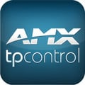 icon of com.touchpanelcontrol.tpcontrol