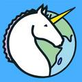 神马VPN - 主打抗封锁- 速度不快 - 免费不限流 1.0.2