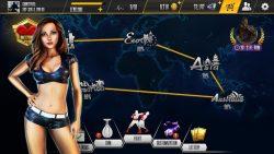 screenshot of com.vividgames.realboxing2