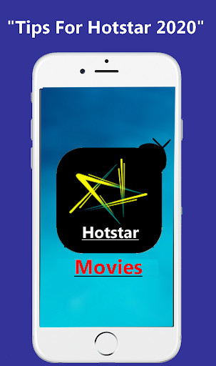 Hotstar Live Tv Shows Hd Tv Movies Free Guide 3 0 Apk Download For Android